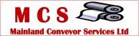 MCS Logo_